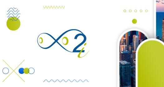 Cover slika niške IT firme 2i Global Network