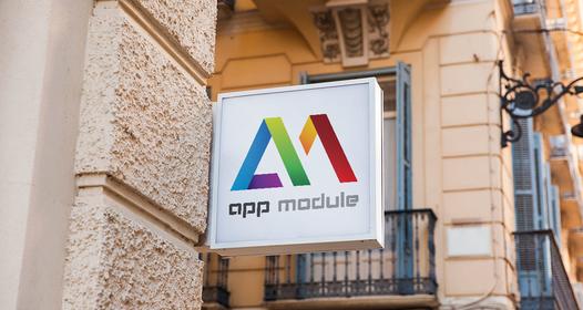 Cover slika niške IT firme App Module AG