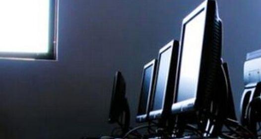 Cover slika niške IT firme Aster Media Net