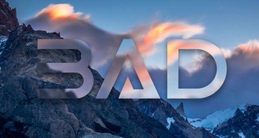 Cover slika niške IT firme Bad sistems