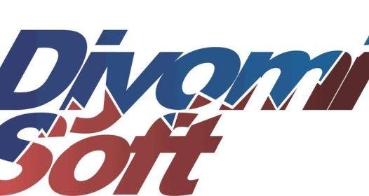 Cover slika niške IT firme Diyomi soft