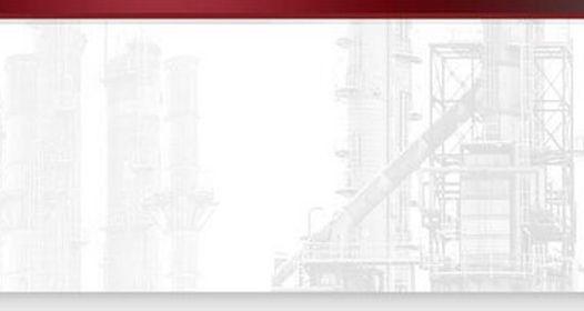 Cover slika niške IT firme DFC2000