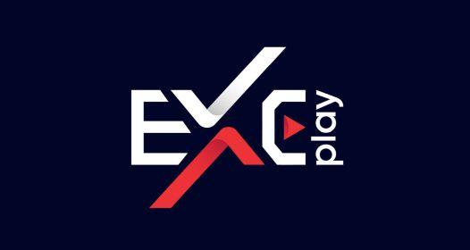 Cover slika niške IT firme Exeplay
