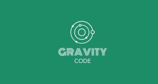 Cover slika niške IT firme Gravity Code