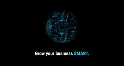 Cover slika niške IT firme Jakov Smart Solutions