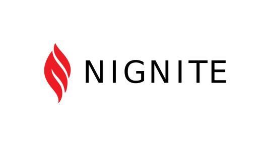 Cover slika niške IT firme Nignite