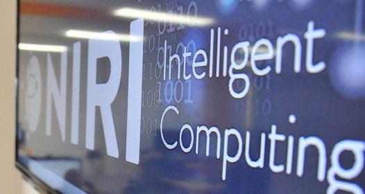 Cover slika niške IT firme NIRI