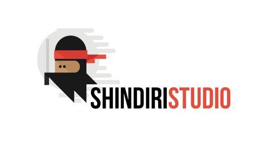 Cover slika niške IT firme Shindiri Studio