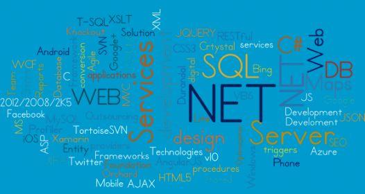 Cover slika niške IT firme SmartNet Technologies