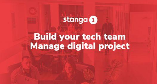 Cover slika niške IT firme StangaOne1
