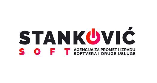 Cover slika niške IT firme Stanković Soft