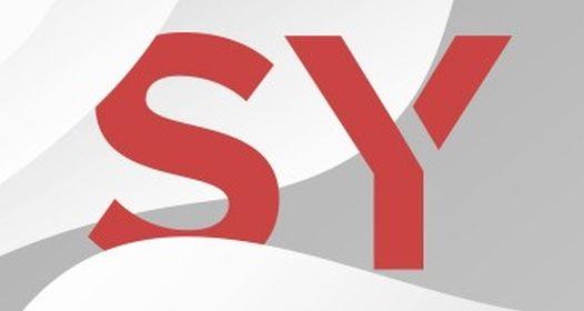 Cover slika niške IT firme SYRMIA