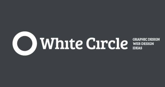 Cover slika niške IT firme White Circle