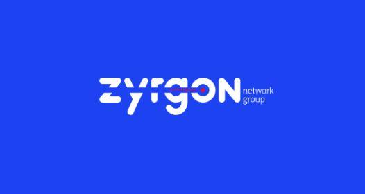 Cover slika niške IT firme Zyrgon