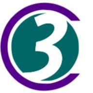 Logo niške IT firme Code3Profit