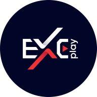 Logo niške IT firme Exeplay