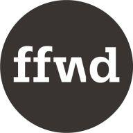 Logo niške IT firme Future Forward