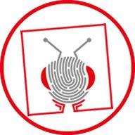Logo niške IT firme Gerniks
