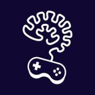 Logo niške IT firme Ingenious Studios