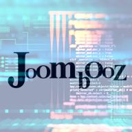 Logo niške IT firme Joombooz