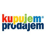 Logo niške IT firme Kupujem Prodajem
