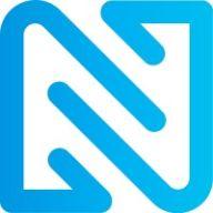 Logo niške IT firme Ncoded Solutions