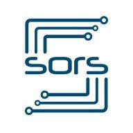 Logo niške IT firme Sors