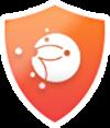 Classifieds Guard - logo