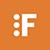 Logik Firma - logo