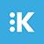 Logik Kasa - logo